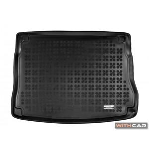 Boot tray for Kia Ceed/Pro Ceed