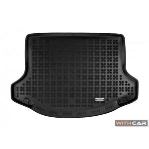 Boot tray for Kia Sportage III