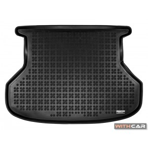Boot tray for Lexus RX