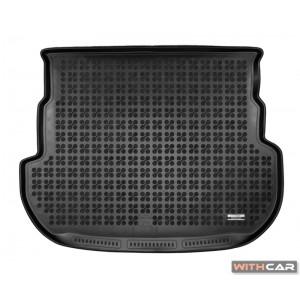 Boot tray for Mazda 6 (4 doors)