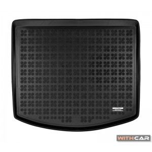 Boot tray for Mazda CX-5