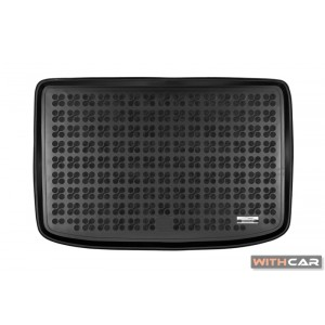 Boot tray for Mercedes A-Class W176
