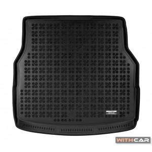 Boot tray for Mercedes C-Class W203 Van