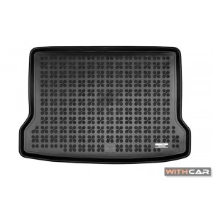 Boot tray for Mercedes GLA