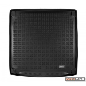 Boot tray for Mercedes ML-Class W164