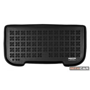 Boot tray for Opel Adam