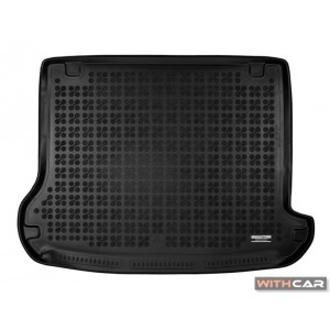 Boot tray for Opel Astra G Estate