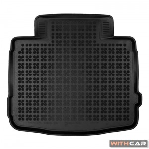 Boot tray for Insignia Saloon/Hatchback