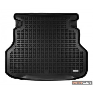 Boot tray for Toyota Avensis Estate