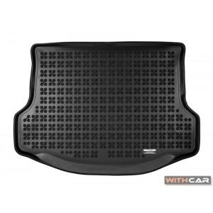 Boot tray for Toyota RAV4