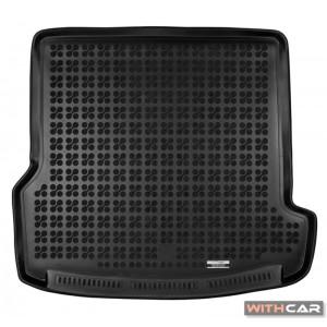 Boot tray for Volkswagen Passat Estate 3B/3BG