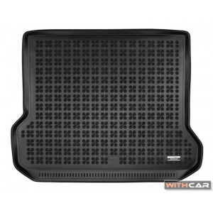 Boot tray for Volvo V70