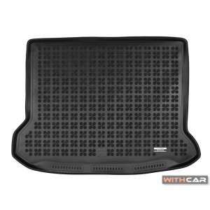 Boot tray for Volvo XC60