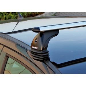Roof racks for Opel Astra H (5 doors)
