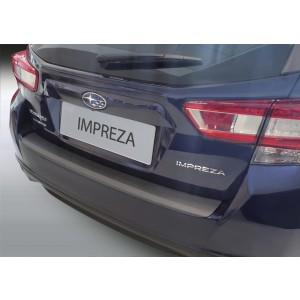 Plastična zaščita odbijača za Subaru IMPREZA 5 vrat 1.2018>