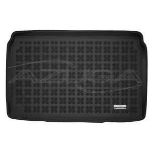 Boot tray for Peugeot 208