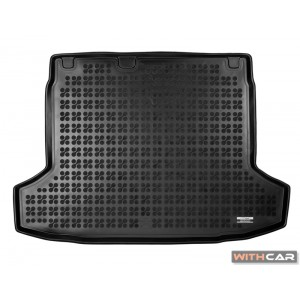 Boot tray for Peugeot 508 Saloon